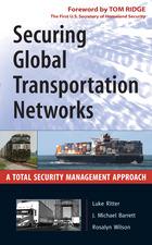 Securing Global Transportation Networks
