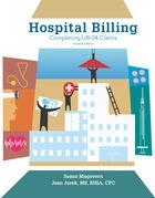 Hospital Billing