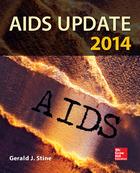 AIDS Update 2014