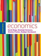 Economics 10/e