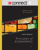 Connect 2-Semester Online Access for Principles of Economics, Brief Edition