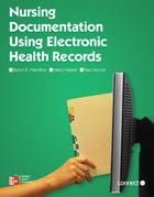 Loose Leaf for Nursing Documentation Using EHR