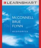 LearnSmart Online Access for Economics