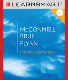 LearnSmart Online Access for Macroeconomics