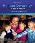 Human Diversity in Education