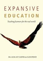 Expansive Education