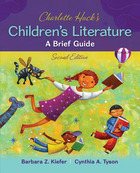 Loose Leaf fo Charlotte Huck's Children's Literature with Connect Access Card