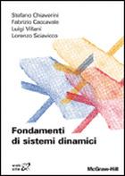 Fondamenti di sistemi dinamici
