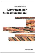 Elettronica per telecomunicazioni