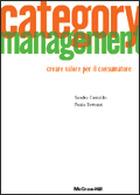 Category management - Creare valori per il consumatore