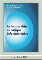 La leadership in campo infermieristico