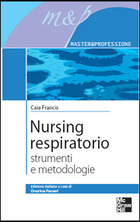 Nursing respiratorio - Strumenti e metodologie
