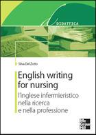English writing for nursing