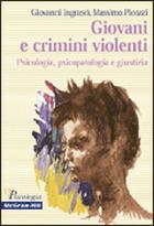 Giovani e crimini violenti