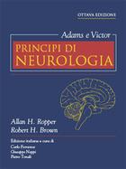 Adams e Victor - Principi di Neurologia 8/ed