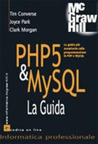 PHP5 & MySQL La Guida