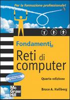 Fondamenti di Reti di computer 4/ed