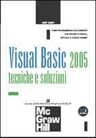 Visual Basic 2005 - Tecniche e soluzioni