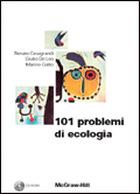 101 problemi di ecologia