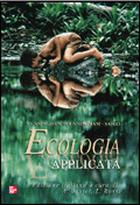 Ecologia applicata