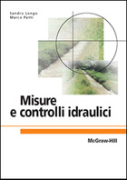 Misure e controlli idraulici