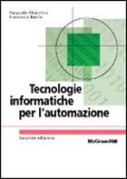 Tecnologie informatiche per l'automazione 2/ed