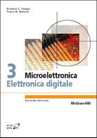 3 Microelettronica - Elettronica digitale 2/ed