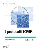 I protocolli TCP/IP 2/ed