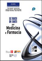 IT4PS - Le basi di dati per Medicina e Farmacia