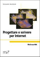 Progettare e scrivere per Internet