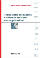 Teoria della probabilità e variabili aleatorie con applicazioni