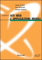 Progettare siti web e applicazioni mobili