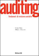 Auditing - Fondamenti di revisione contabile