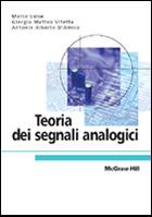 Teoria dei segnali analogici