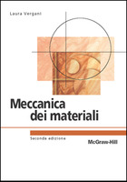 Meccanica dei materiali 2/ed