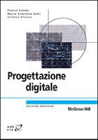 Progettazione digitale 2/ed
