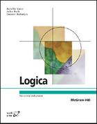 Logica 2/ed