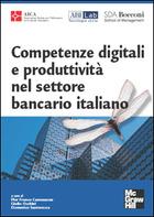 Competenze digitali e produttività nel settore bancario italiano