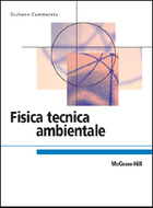 Fisica tecnica ambientale