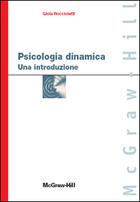 Psicologia dinamica - Una introduzione