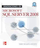 Innovaciones en Microsoft SQL Sever 2008