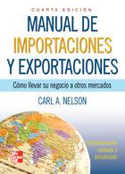 MANUAL DE IMPORTACIONES Y EXPO