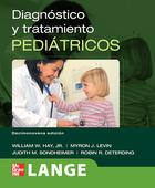 DIAGNOSTICO Y TRATAMIENTO PEDI