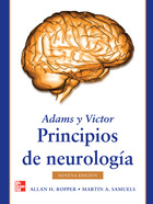 PRINCIPIOS DE NEUROLOGIA DE AD