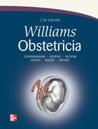 OBSTETRICIA DE WILLIAMS