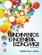 FUNDAMENTOS DE INGENIERIA ECON