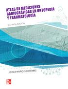 ATLAS DE MEDICIONES RADIOGRAFI