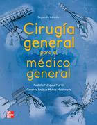 CIRUGIA GENERAL PARA EL MEDICO