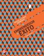 EL EMPRENDEDOR DE EXITO CON CD