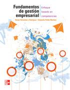FUNDAMENTOS DE GESTION EMPRESA